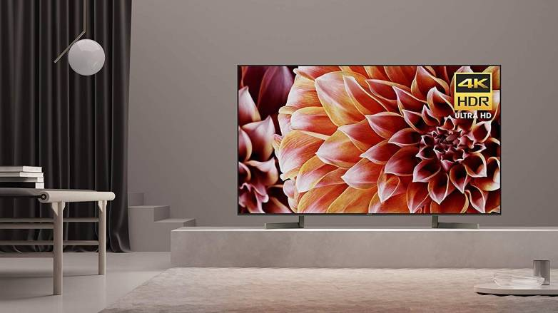 Best Labor Day TV Deals