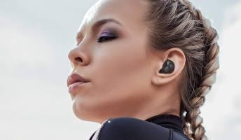 Best Amazon True Wireless Earbuds