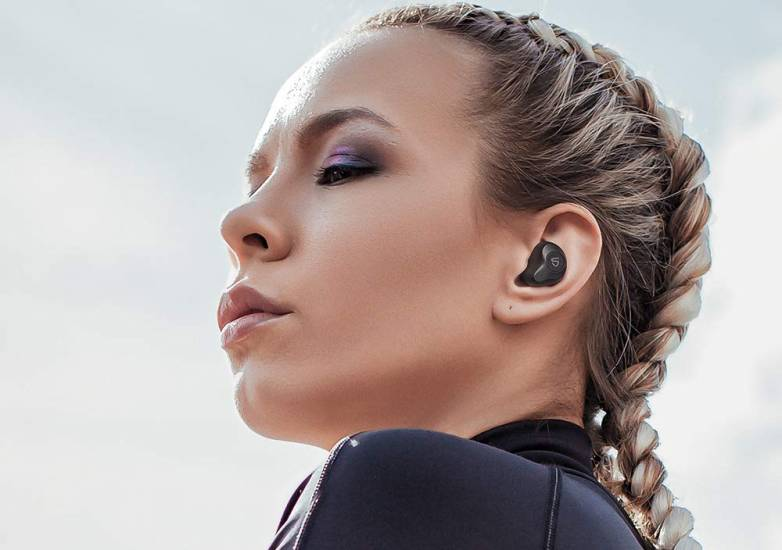 Best Bluetooth Earbuds 2020