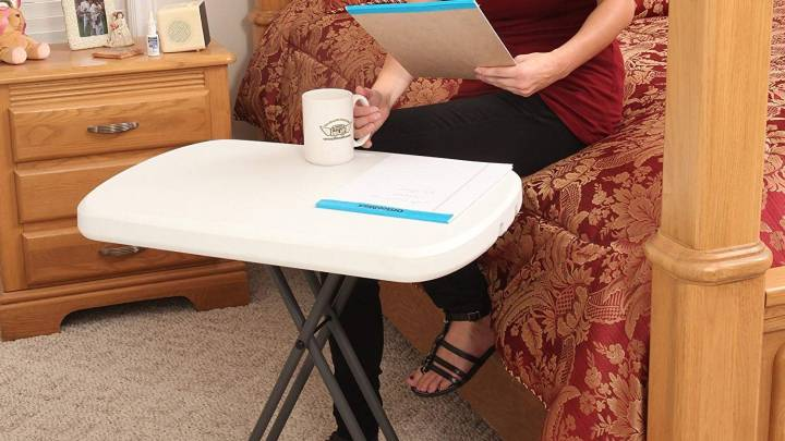 Best TV Tray Table