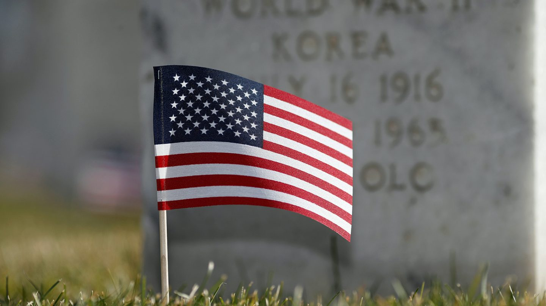 Veterans Day Deals 2019