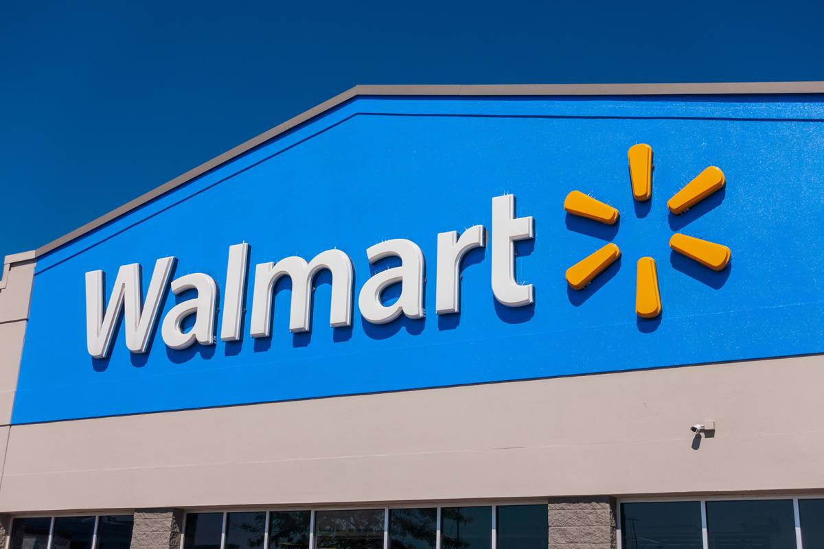 Walmart Deals Today Online
