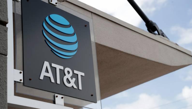 AT&T raising DirecTV prices