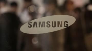 Galaxy S20 sales