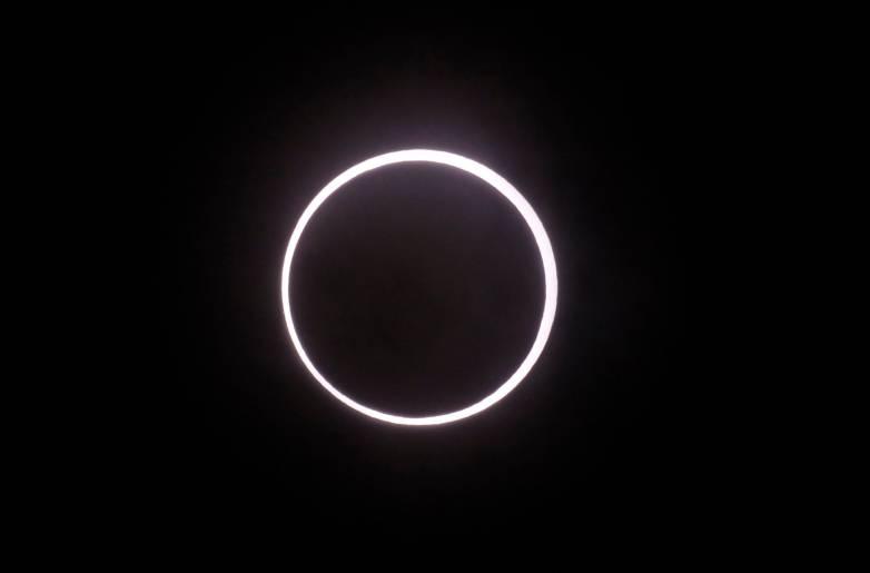 next solar eclipse
