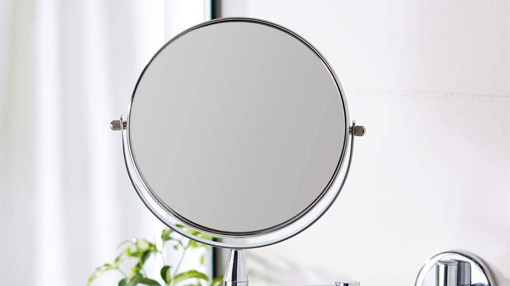 Best Wall-Mounted Mirror