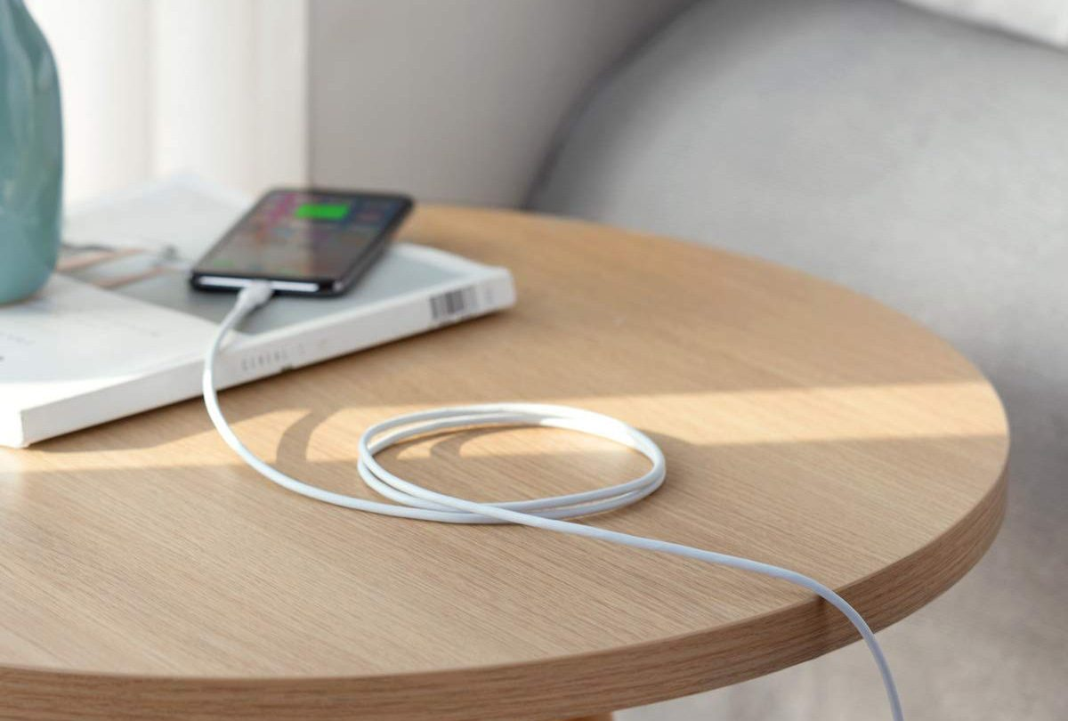 Anker Charger Sale