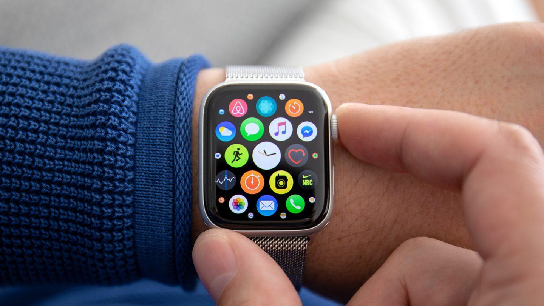 Apple Watch Series 3 Price