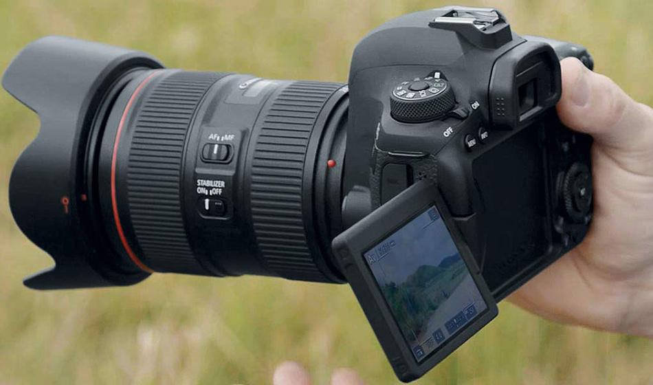 Cheap Canon Cameras For Sale
