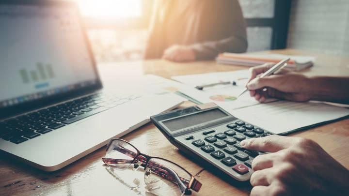 Tax Calculator 2019