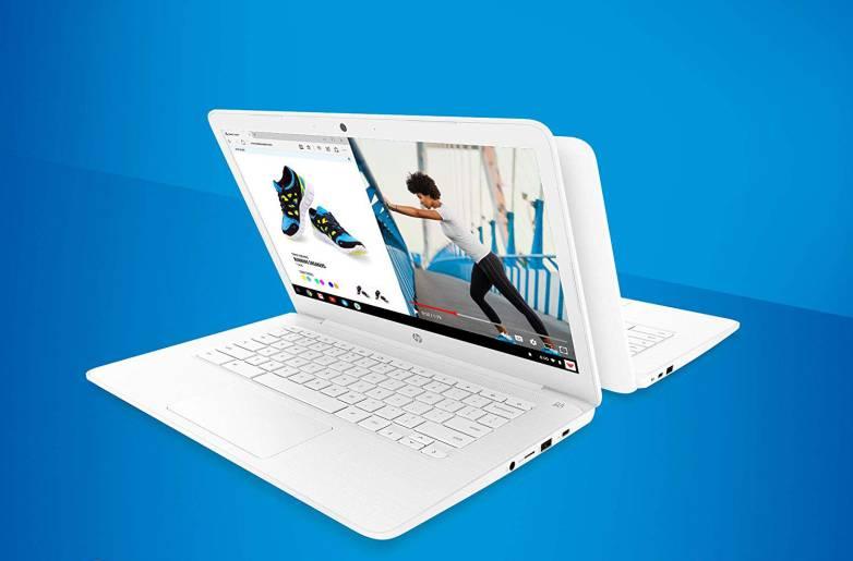 Cyber Week Chromebook Deals