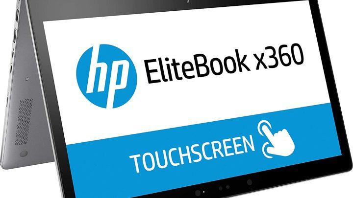 HP Laptop Sale On Amazon
