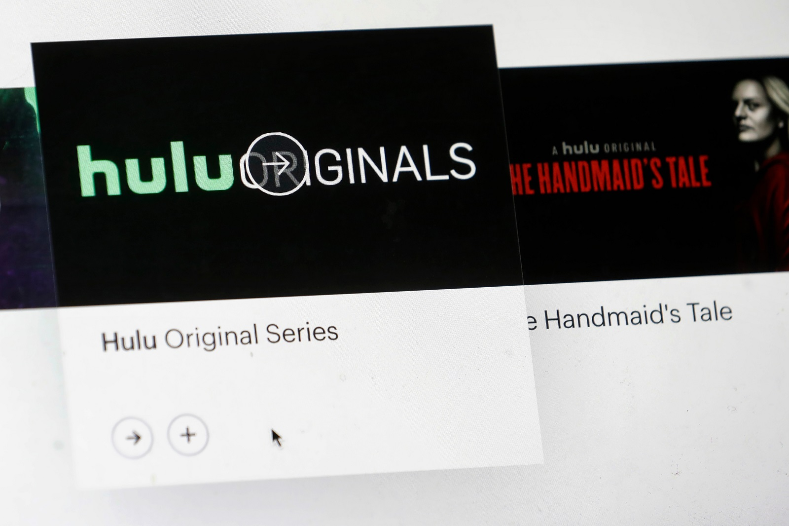 You Will Now See Fewer Ads On Hulu While Binge Watching Your Favorite Shows Bgr