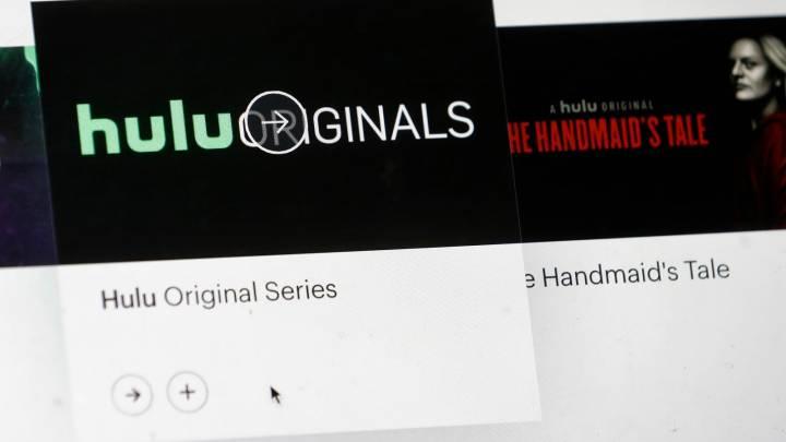 Hulu Ads vs No Ads