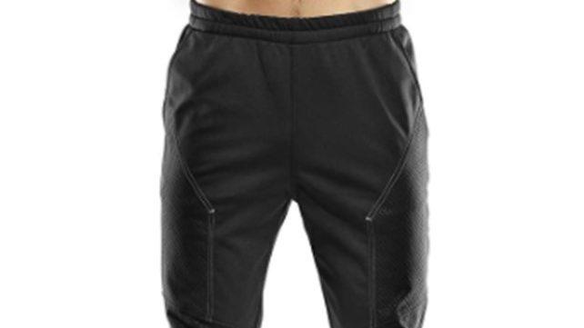 Best Thermal Pants