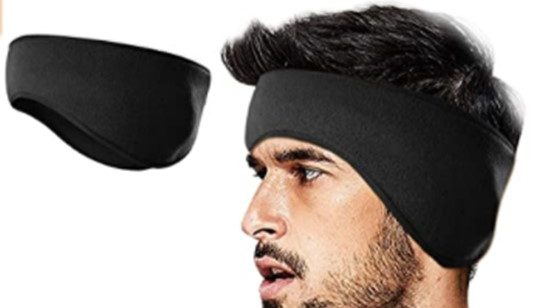 Best Headband