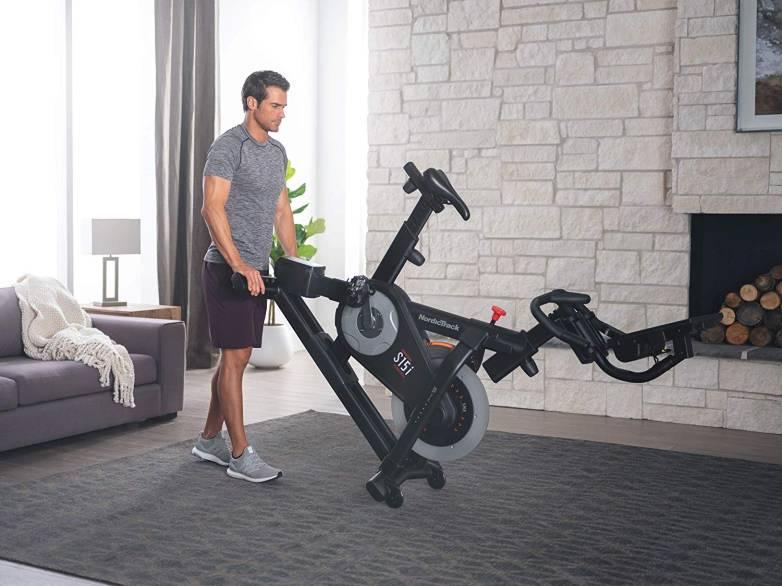 Cyber Monday Workout Equipment Deals