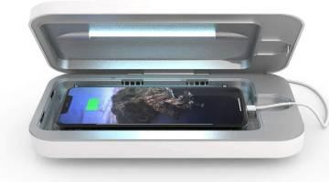 PhoneSoap Amazon