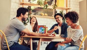 Amazon Play Doh Deals
