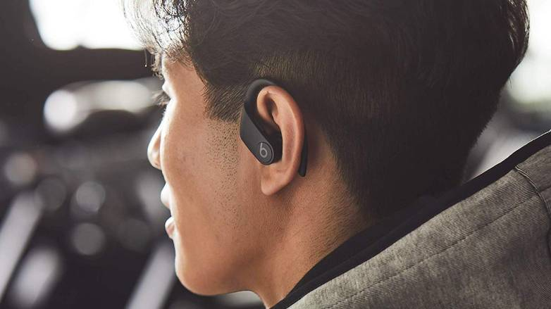 Beats headphone sale