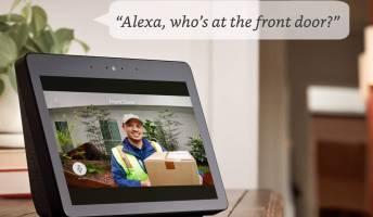 Echo Deals On Amazon