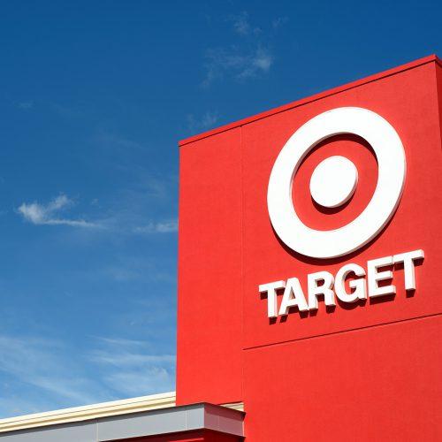 Black Friday Target deals