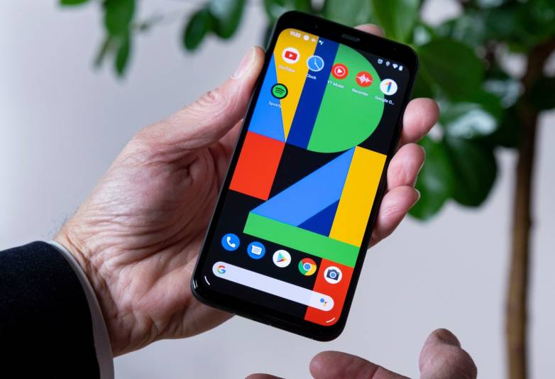 Pixel 4 XL Price Drop