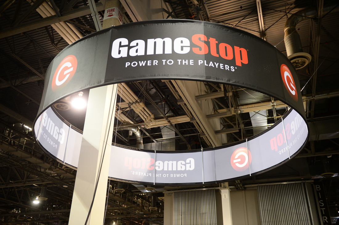 Gamestop S Cyber Monday Deals Are Here These Are The Best Discounts To Check Out Bgr