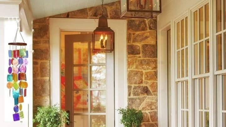 Best Wind Chimes to Adorn the Outside of Your Home