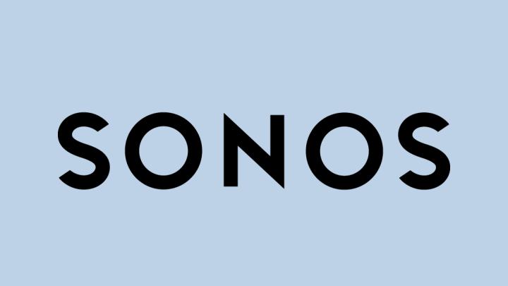 Sonos CEO apologizes