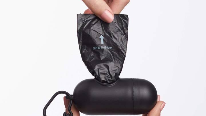 Dog Poop Bags Amazon