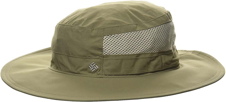 Best Booney Hat