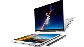 CES 2020 Laptops