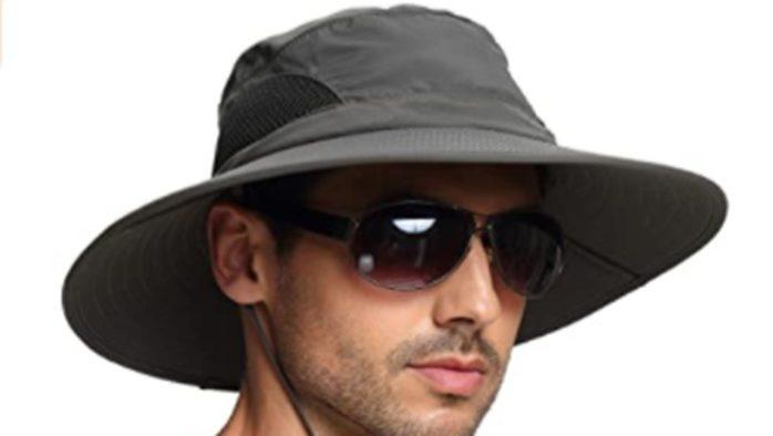 Best Bucket Hat