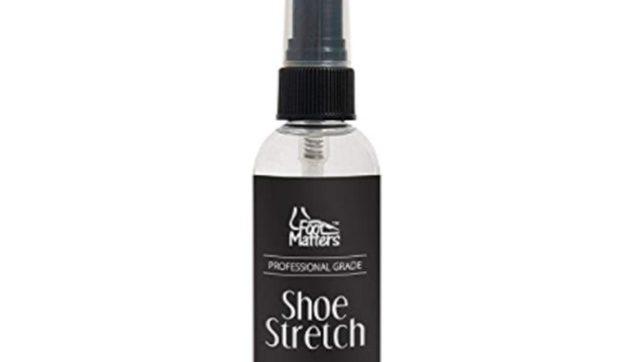 Best Stretch Spray