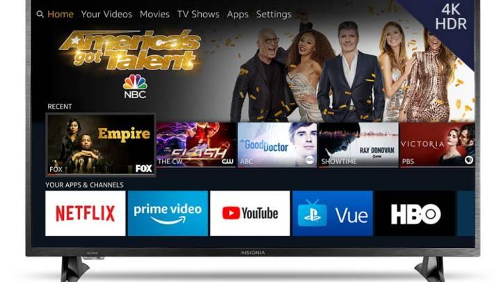Best TV Deals