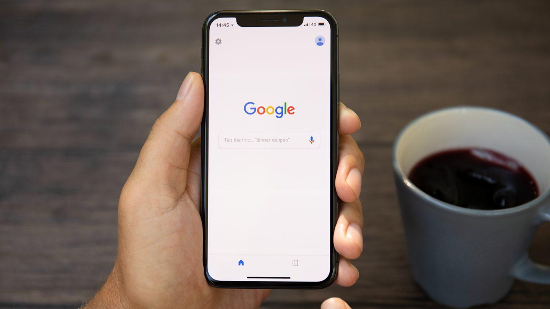 Google Tricks List