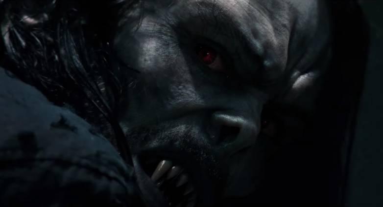 Morbius Movie Spoilers
