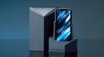 Motorola Razr 2020 Review