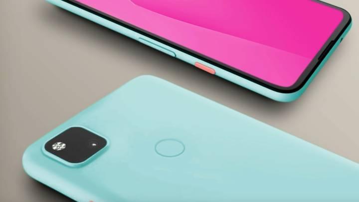 Pixel 4a Camera Review