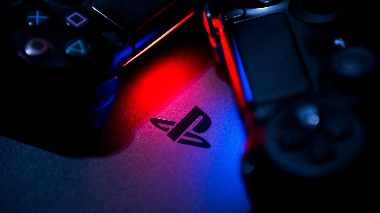 PS5 release date leak