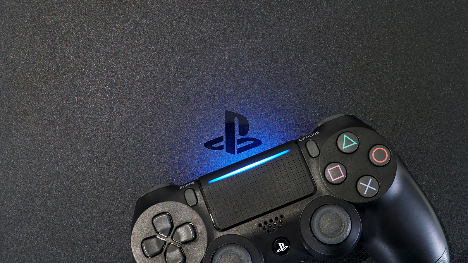 An Insider May Have Revealed The Exact Ps5 Release Date Bgr