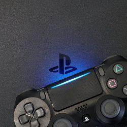 PS5 Price vs. Xbox
