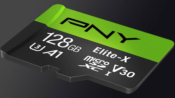 Micro SD Card Sale