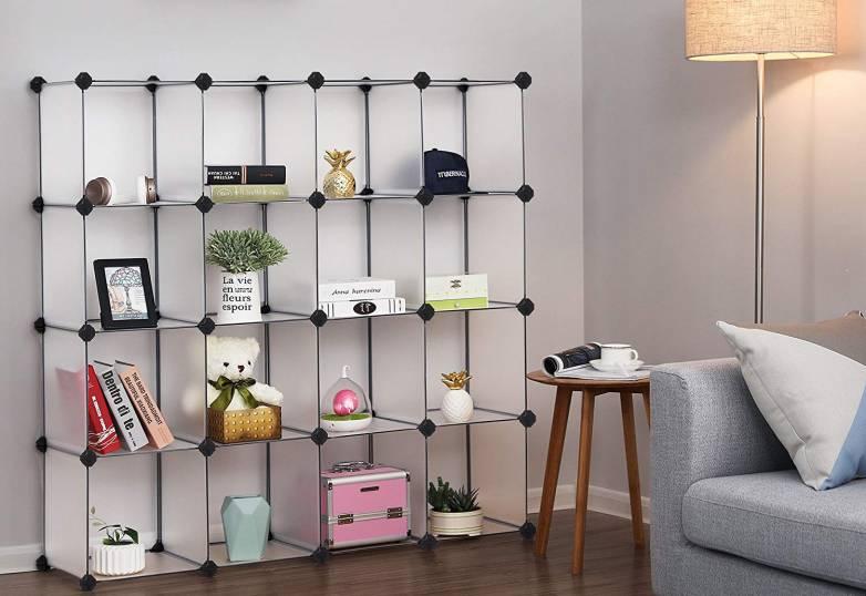 Home Storage Sale On Amazon