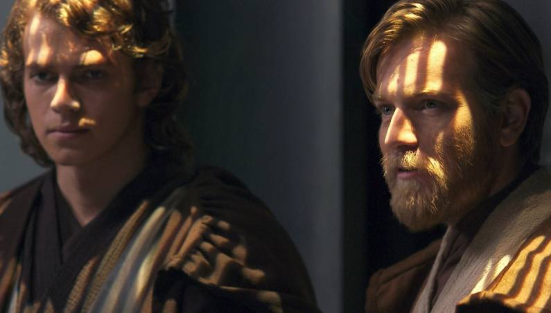 Obi-Wan rumors