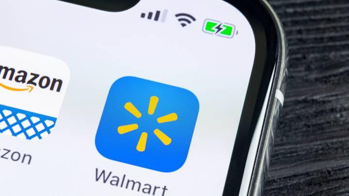 Walmart Deals Today