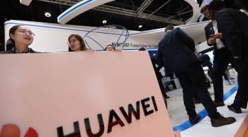 Huawei P40 Pro price vs. Galaxy S20 Ultra
