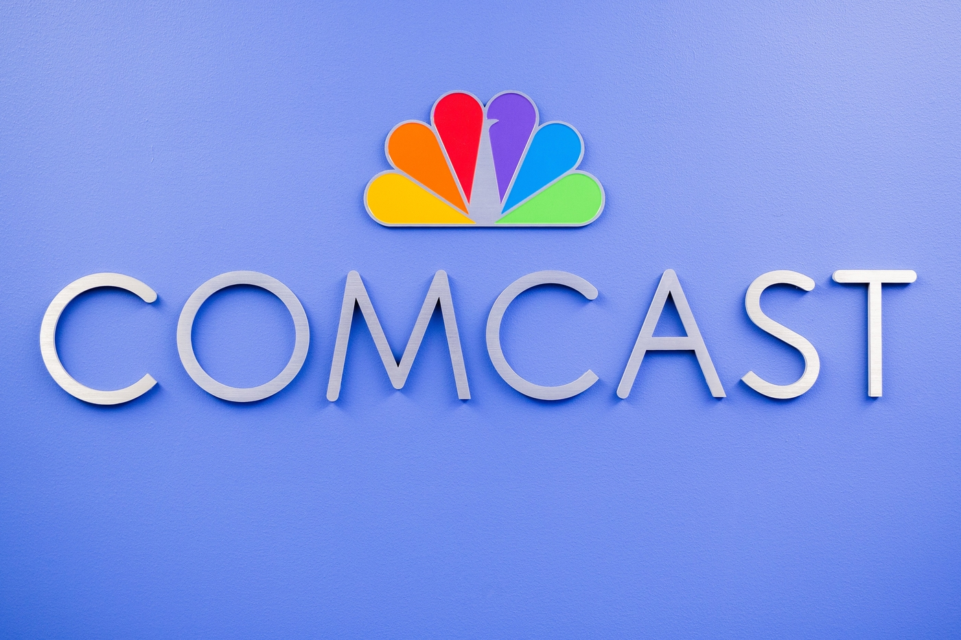 Comcast is raising cable prices again ahead of its Peacock streaming service launch
