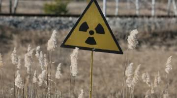 radiation europe